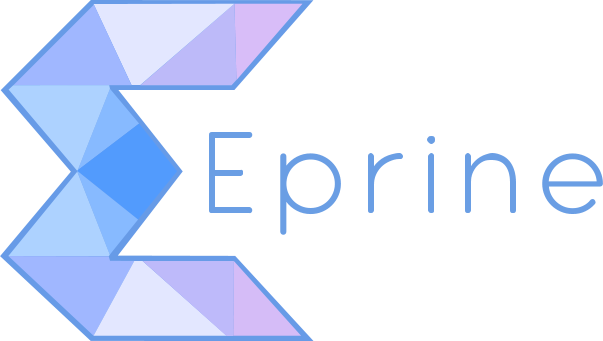 EPRINE COMMUNITY SERVICES